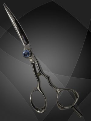 Zen Master Spear hairdressing Scissors and Shears
