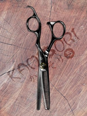KAMISORI Azaki Professional Haircutting Texturizing Shears