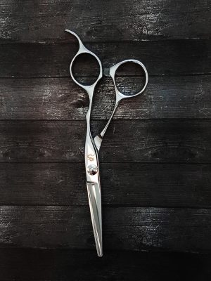 KAMISORI Butterfly Professional Haircutting Shears