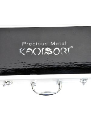 Hairdressing Scissor Shear Case