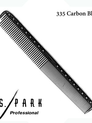 Ys Park 335 Cutting Comb