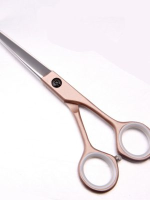 Professional Hairdressing Barbering Cutting Teflon Scissors