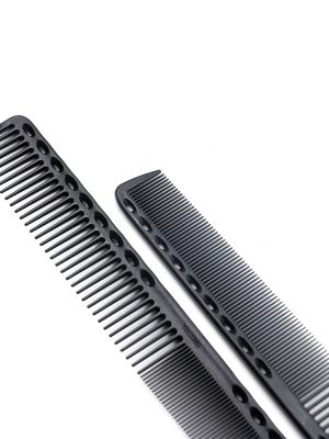 Quinn Hair Tools Y6 Combs