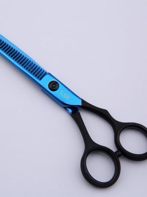 Hairdressing Thinning Texturising Scissor
